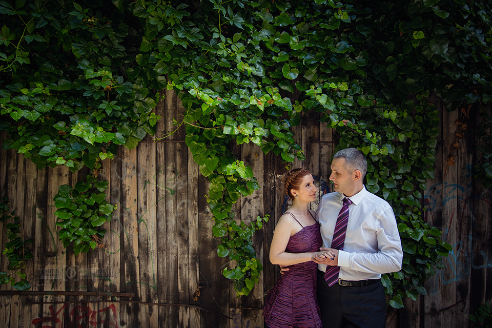 32-Fotografii-logodna-Dragos-Georgiana-fotograf-Ciprian-Dumitrescu