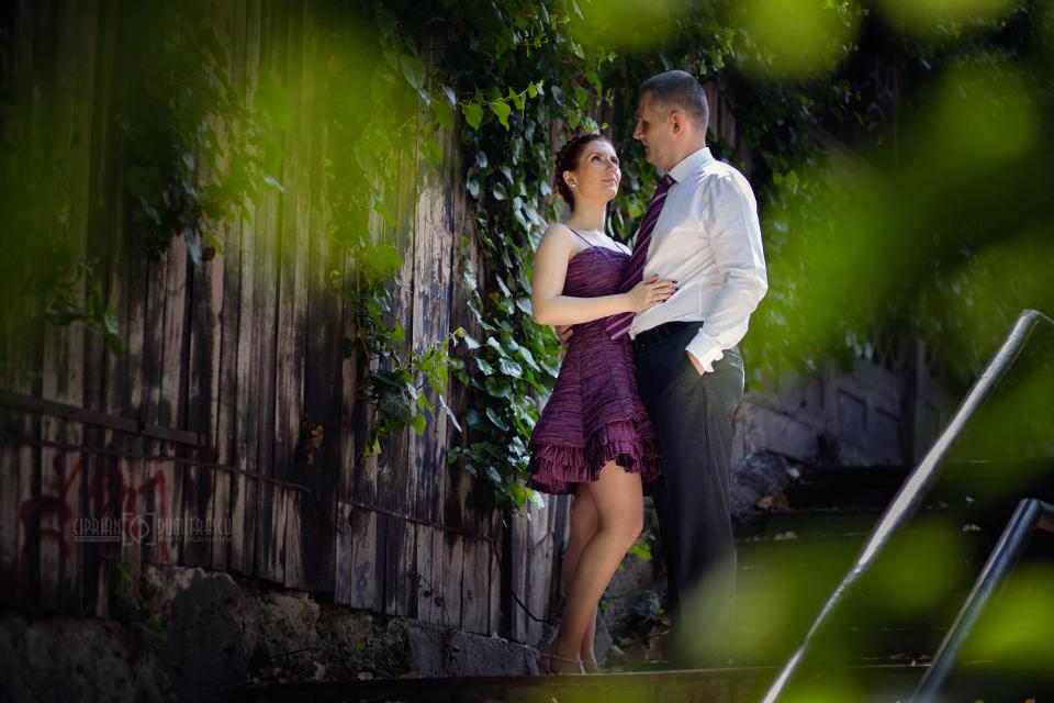 33-Fotografii-logodna-Dragos-Georgiana-fotograf-Ciprian-Dumitrescu
