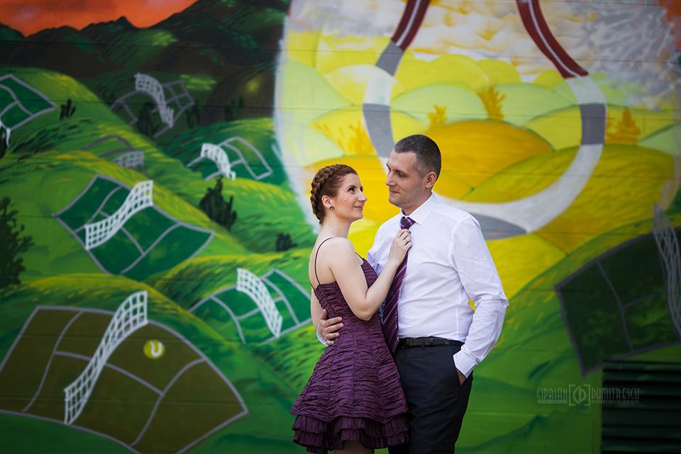34-Fotografii-logodna-Dragos-Georgiana-fotograf-Ciprian-Dumitrescu