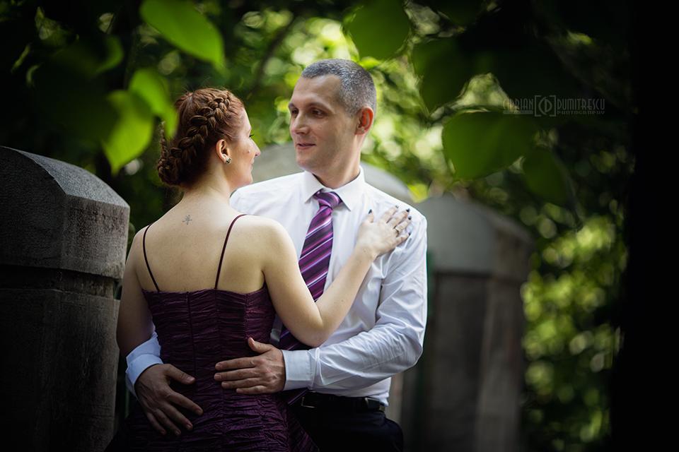 35-Fotografii-logodna-Dragos-Georgiana-fotograf-Ciprian-Dumitrescu