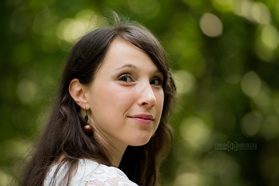 010-Fotografie-logodna-Andreea-Vlad-Comana-Fotograf-Ciprian-Dumitrescu