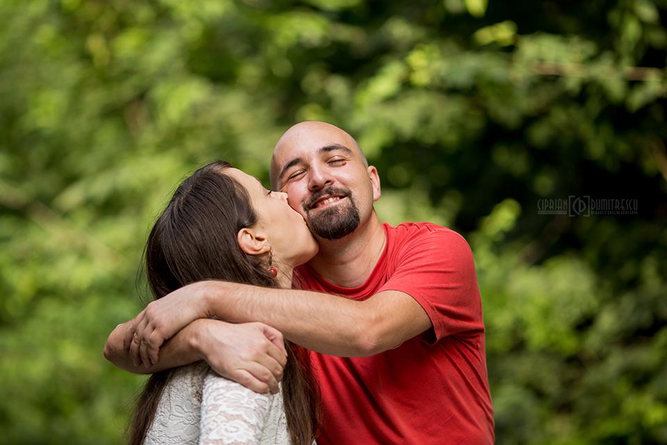 012-Fotografie-logodna-Andreea-Vlad-Comana-Fotograf-Ciprian-Dumitrescu