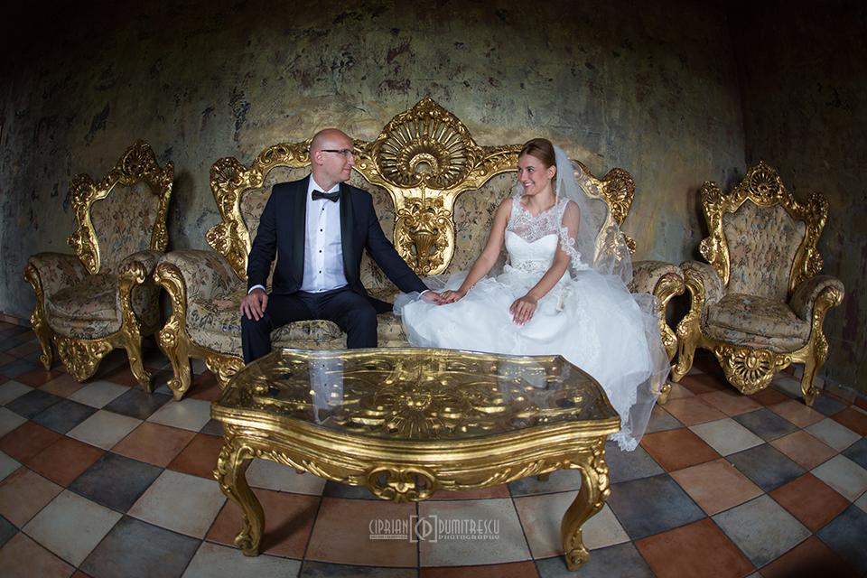 012-TTD-Cristina-Mihai-Bulgaria-fotograf-Ciprian-Dumitrescu