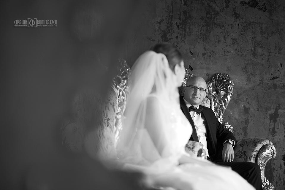 017-TTD-Cristina-Mihai-Bulgaria-fotograf-Ciprian-Dumitrescu