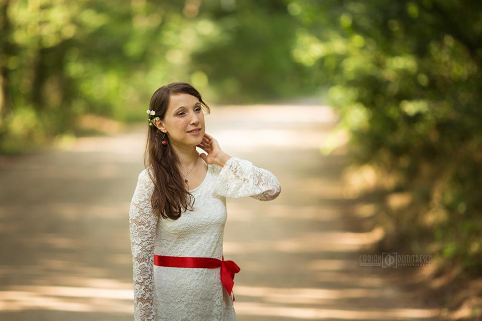 018-Fotografie-logodna-Andreea-Vlad-Comana-Fotograf-Ciprian-Dumitrescu