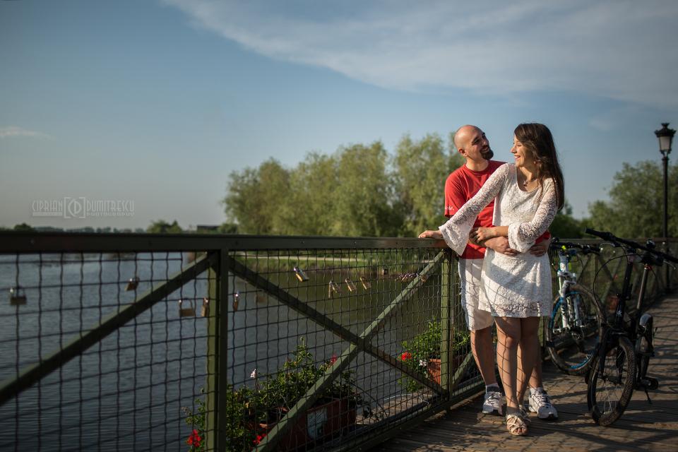 023-Fotografie-logodna-Andreea-Vlad-Comana-Fotograf-Ciprian-Dumitrescu
