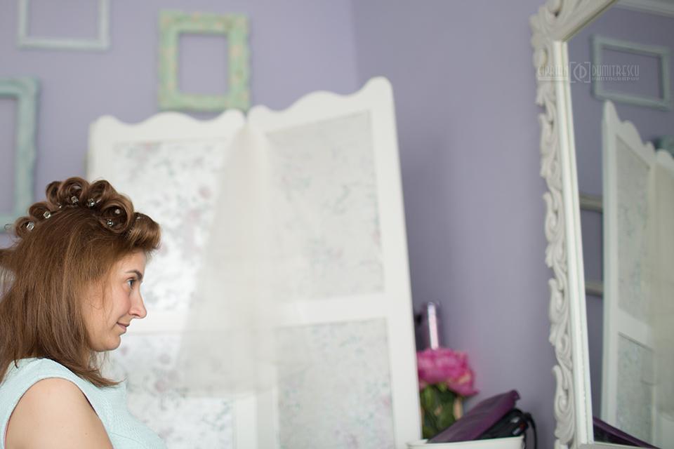 0237-Fotografie-nunta-Cristina-Mihai-fotograf-Ciprian-Dumitrescu