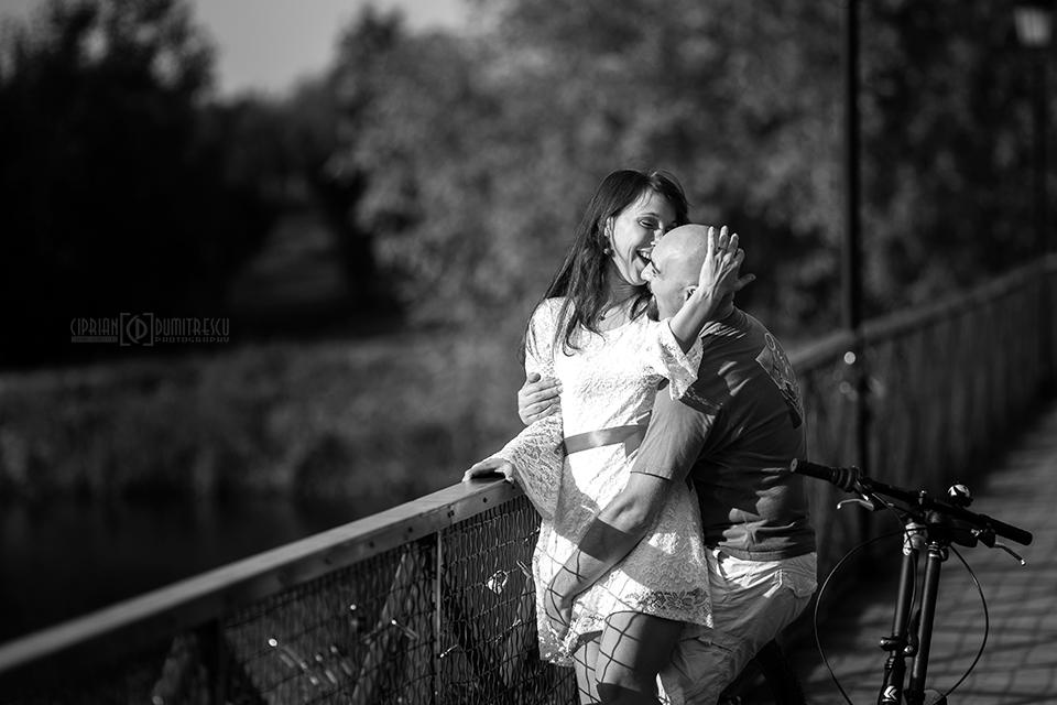 024-Fotografie-logodna-Andreea-Vlad-Comana-Fotograf-Ciprian-Dumitrescu