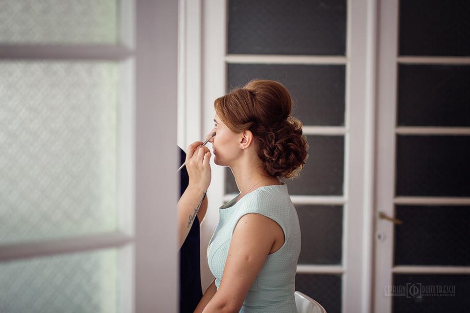 0260-Fotografie-nunta-Cristina-Mihai-fotograf-Ciprian-Dumitrescu