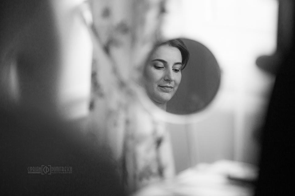0276-Fotografie-nunta-Cristina-Mihai-fotograf-Ciprian-Dumitrescu