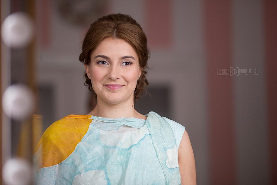 0282-Fotografie-nunta-Cristina-Mihai-fotograf-Ciprian-Dumitrescu