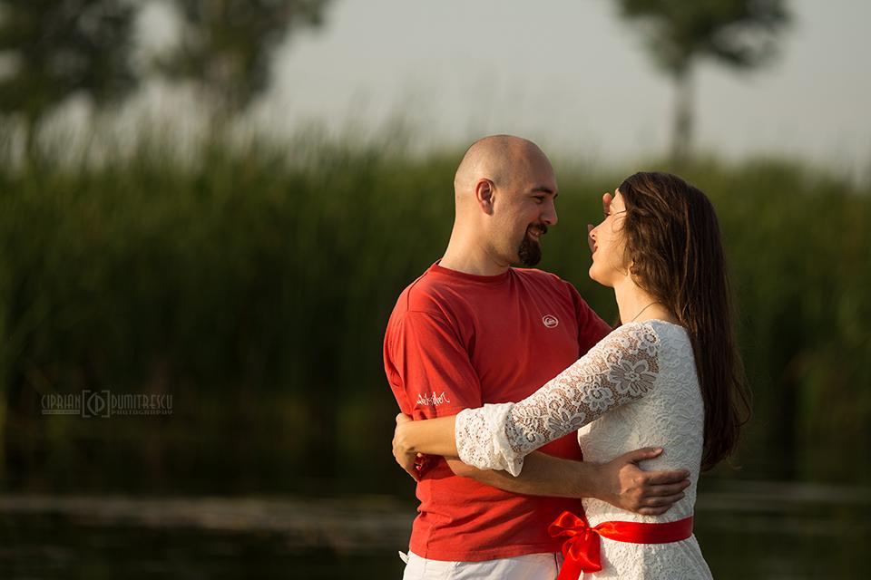 029-Fotografie-logodna-Andreea-Vlad-Comana-Fotograf-Ciprian-Dumitrescu