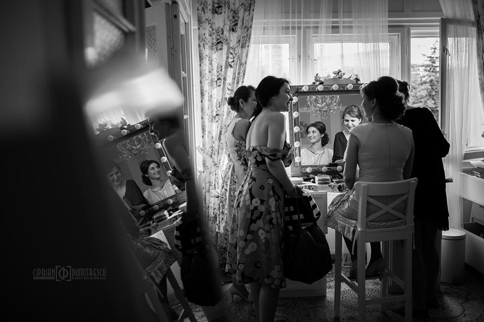 0295-Fotografie-nunta-Cristina-Mihai-fotograf-Ciprian-Dumitrescu
