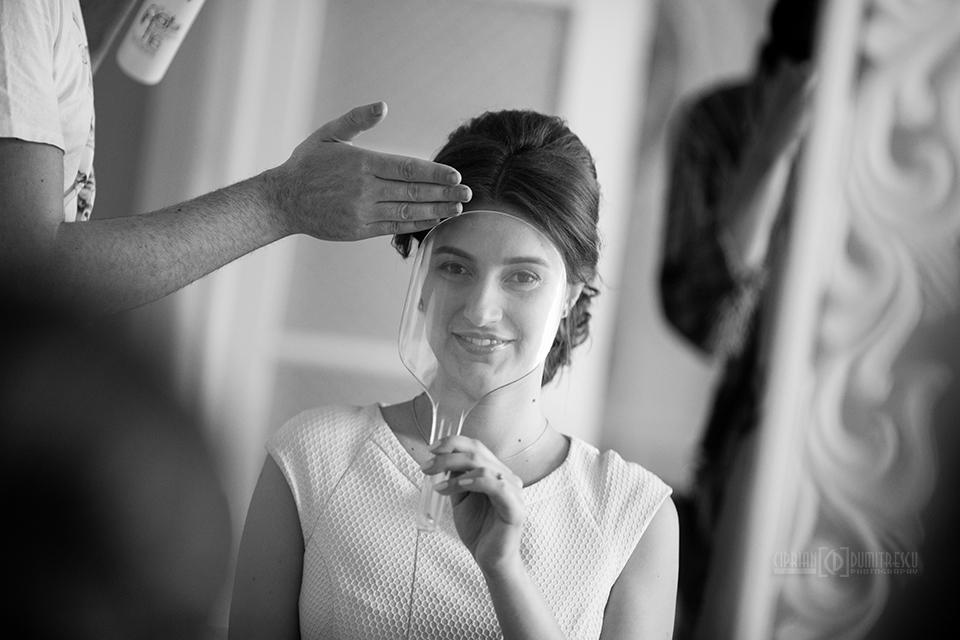 0298-Fotografie-nunta-Cristina-Mihai-fotograf-Ciprian-Dumitrescu