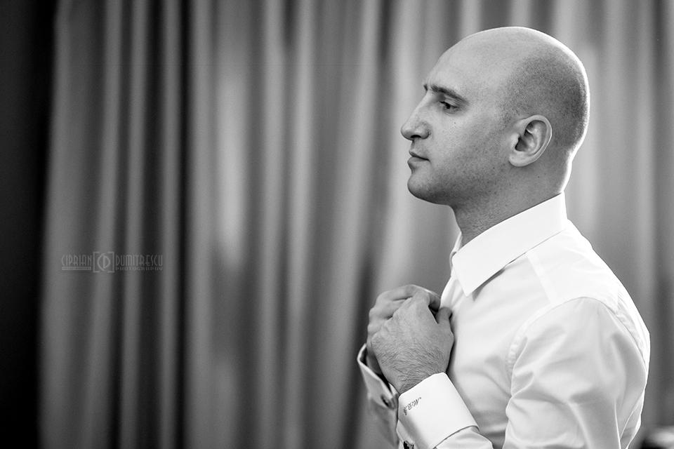0338-Fotografie-nunta-Cristina-Mihai-fotograf-Ciprian-Dumitrescu