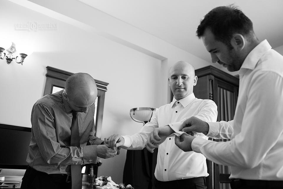 0342-Fotografie-nunta-Cristina-Mihai-fotograf-Ciprian-Dumitrescu