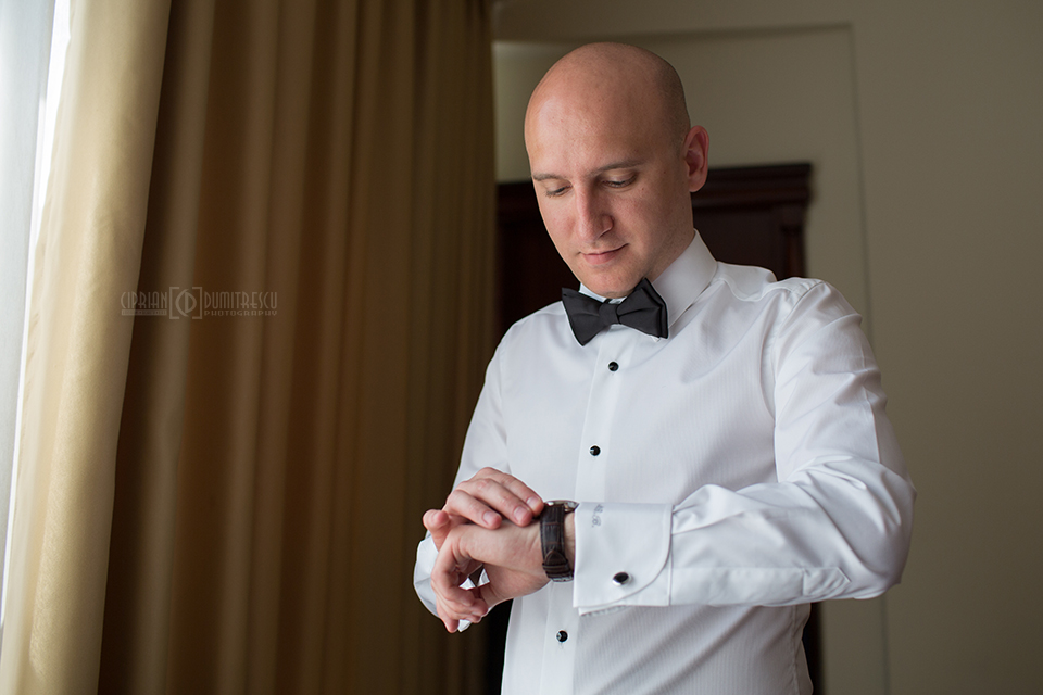 0357-Fotografie-nunta-Cristina-Mihai-fotograf-Ciprian-Dumitrescu