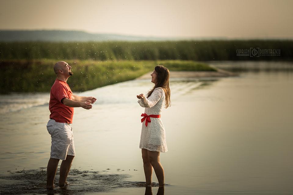 036-Fotografie-logodna-Andreea-Vlad-Comana-Fotograf-Ciprian-Dumitrescu