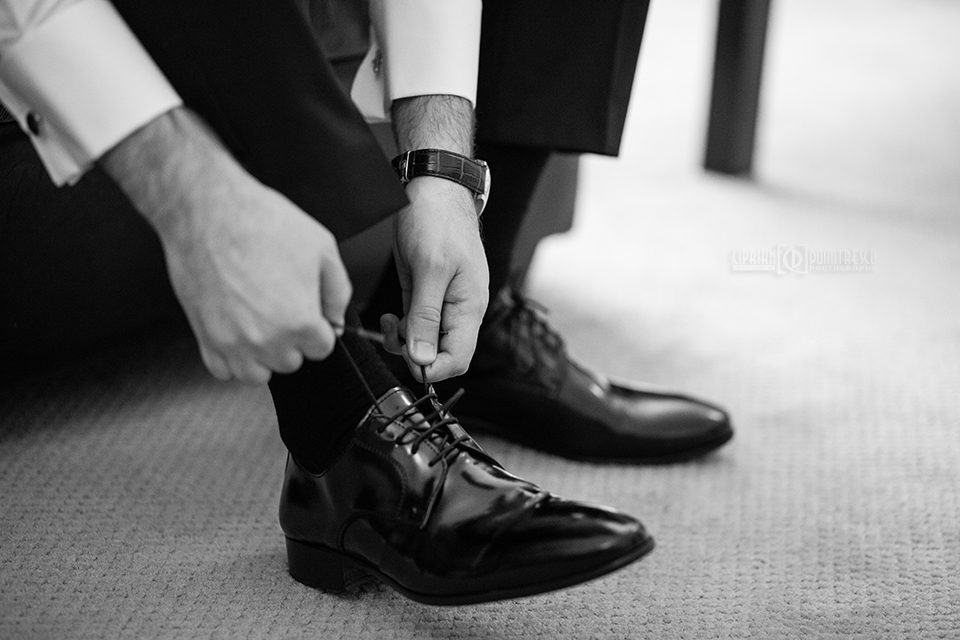 0360-Fotografie-nunta-Cristina-Mihai-fotograf-Ciprian-Dumitrescu