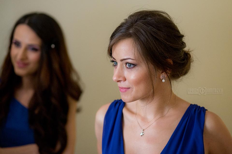 0381-Fotografie-nunta-Cristina-Mihai-fotograf-Ciprian-Dumitrescu