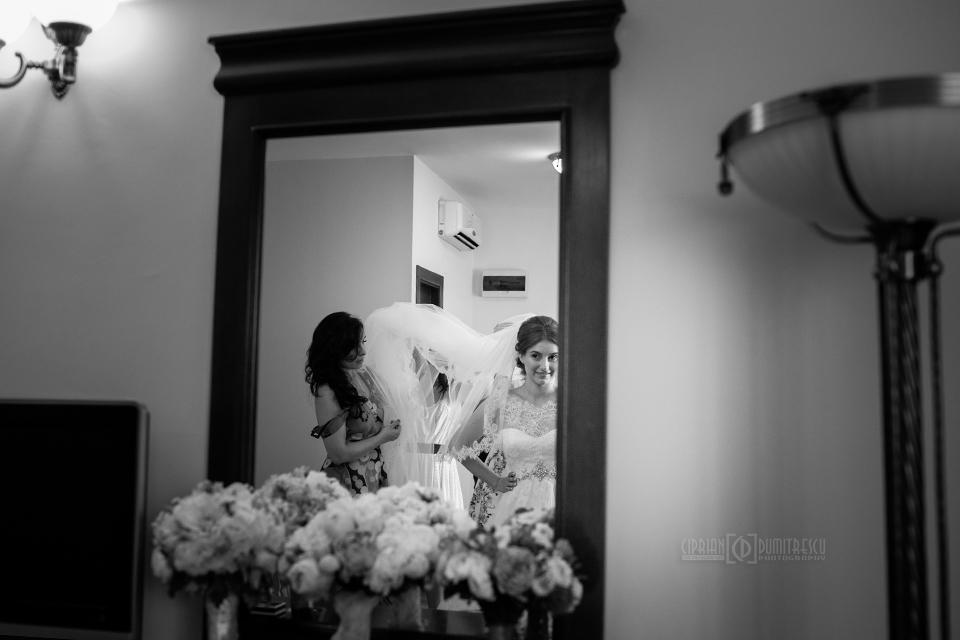 0392-Fotografie-nunta-Cristina-Mihai-fotograf-Ciprian-Dumitrescu