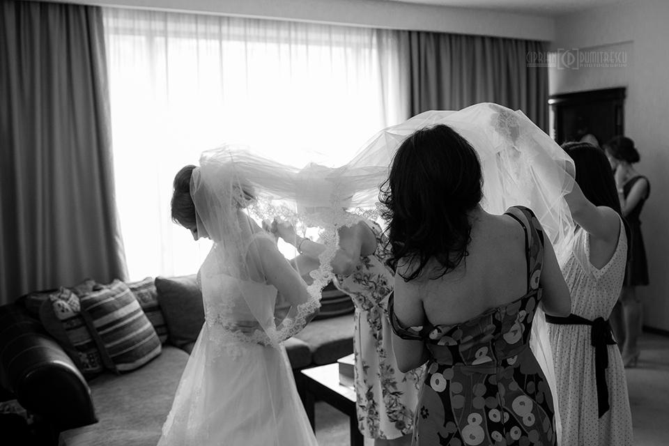 0393-Fotografie-nunta-Cristina-Mihai-fotograf-Ciprian-Dumitrescu