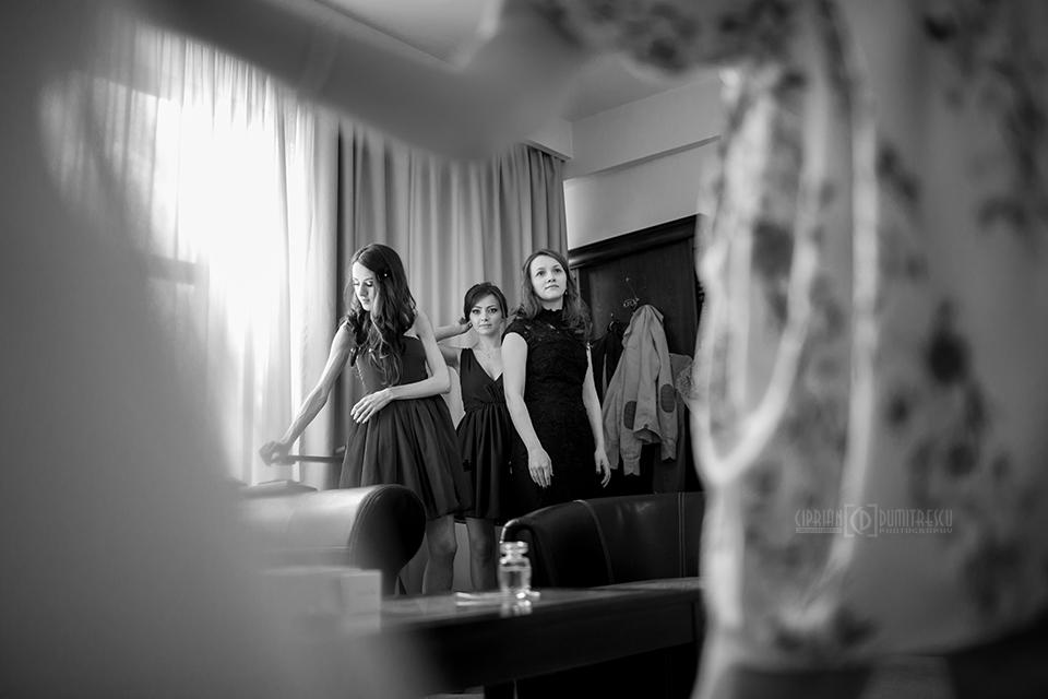 0399-Fotografie-nunta-Cristina-Mihai-fotograf-Ciprian-Dumitrescu