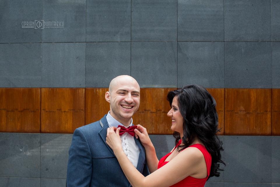 04-Sesiune-foto-logodna-Andreea-Bogdan-Bucuresti-fotograf-Ciprian-Dumitrescu