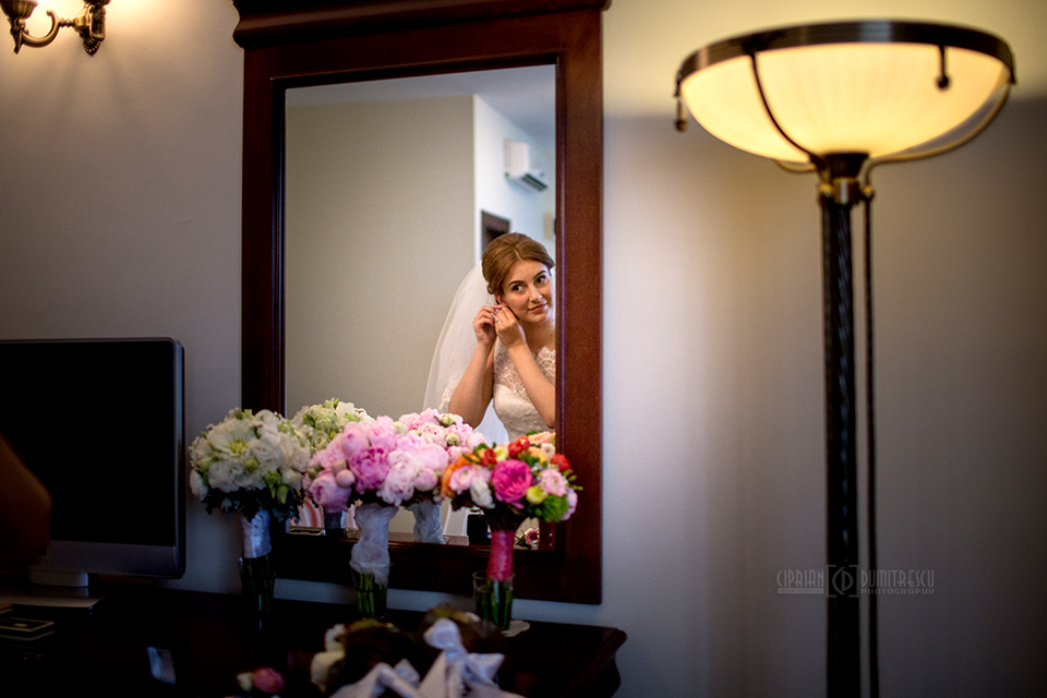 0406-Fotografie-nunta-Cristina-Mihai-fotograf-Ciprian-Dumitrescu