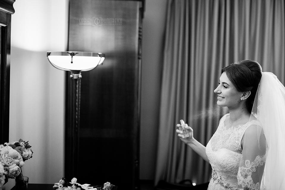 0410-Fotografie-nunta-Cristina-Mihai-fotograf-Ciprian-Dumitrescu