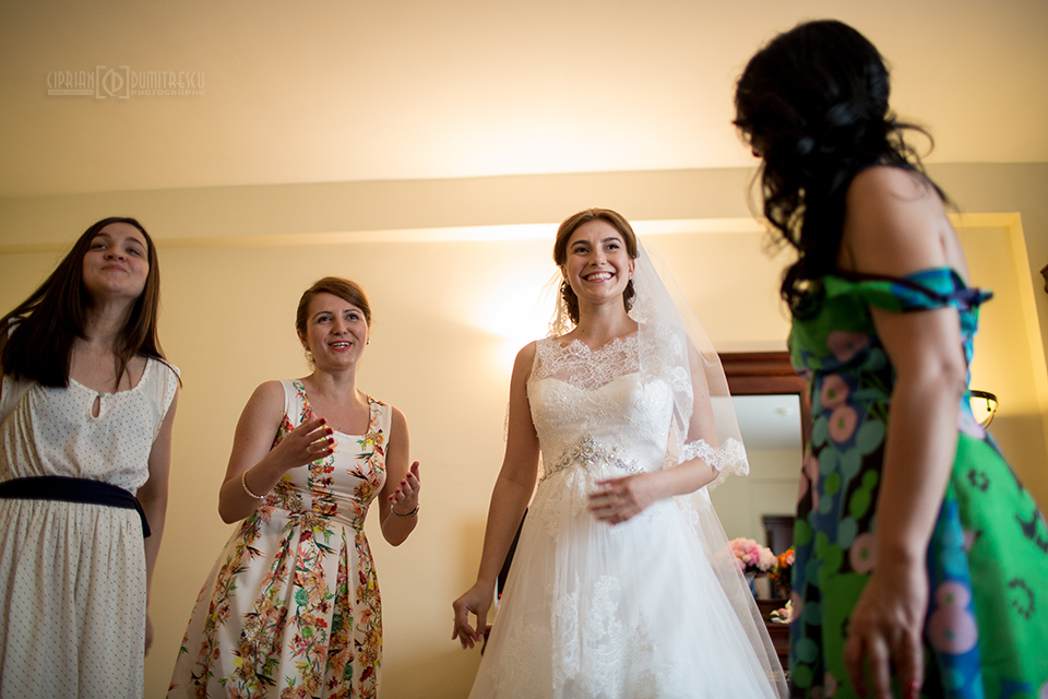 0413-Fotografie-nunta-Cristina-Mihai-fotograf-Ciprian-Dumitrescu