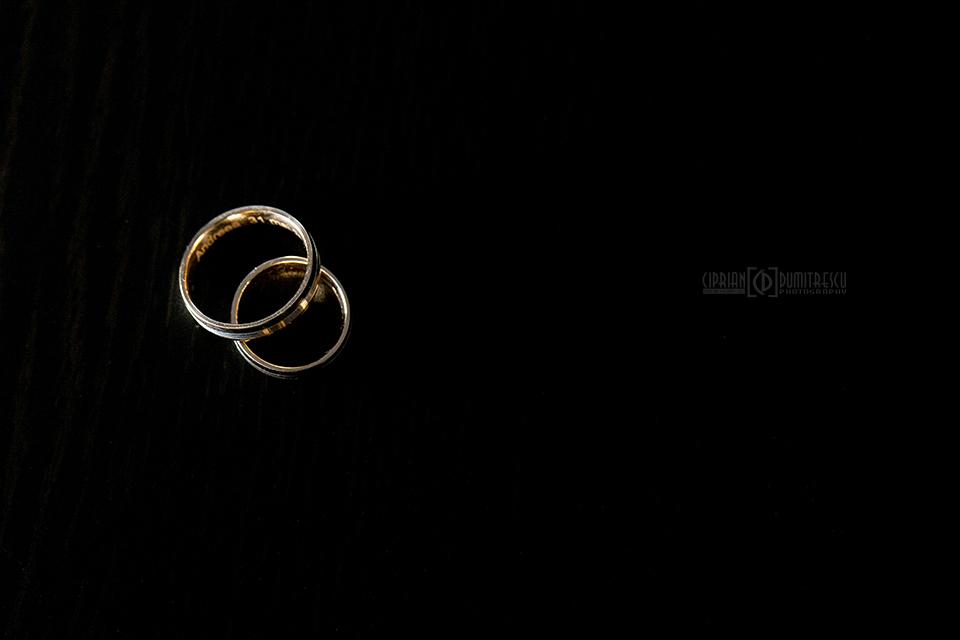 0427-Fotografie-nunta-Andreea-Bogdan-fotograf-Ciprian-Dumitrescu