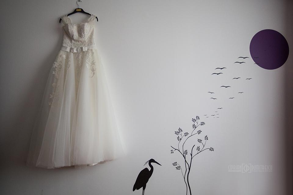 0431-Fotografie-nunta-Andreea-Bogdan-fotograf-Ciprian-Dumitrescu