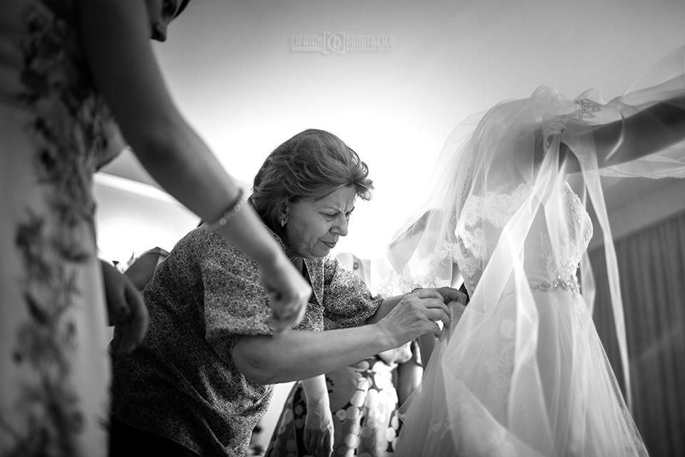 0431-Fotografie-nunta-Cristina-Mihai-fotograf-Ciprian-Dumitrescu
