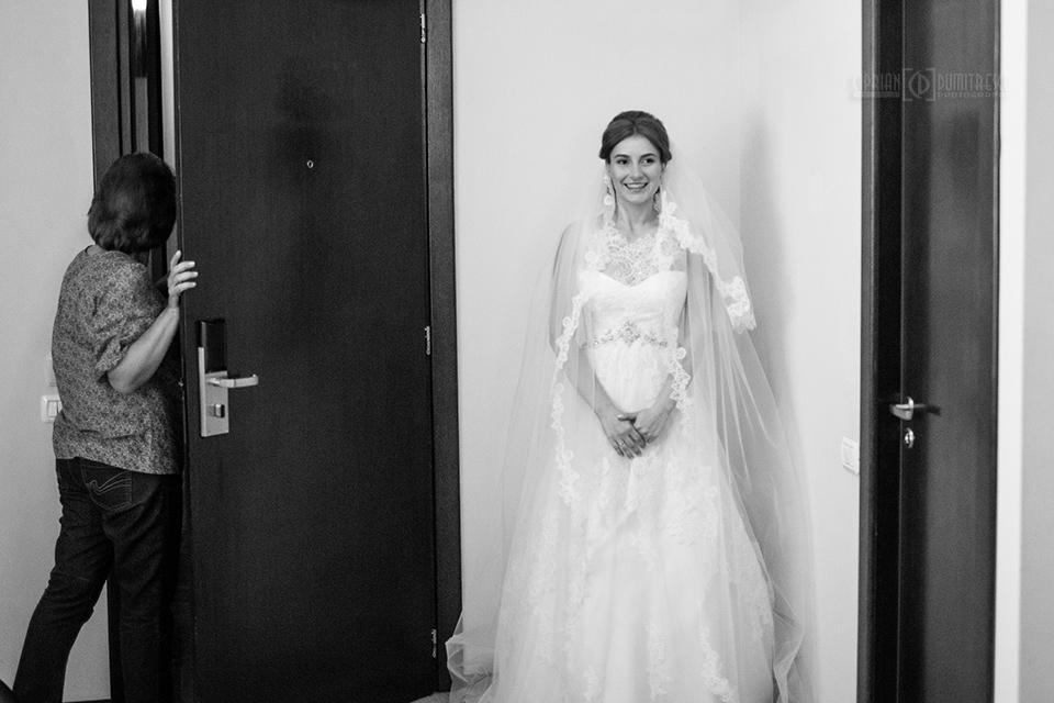 0436-Fotografie-nunta-Cristina-Mihai-fotograf-Ciprian-Dumitrescu