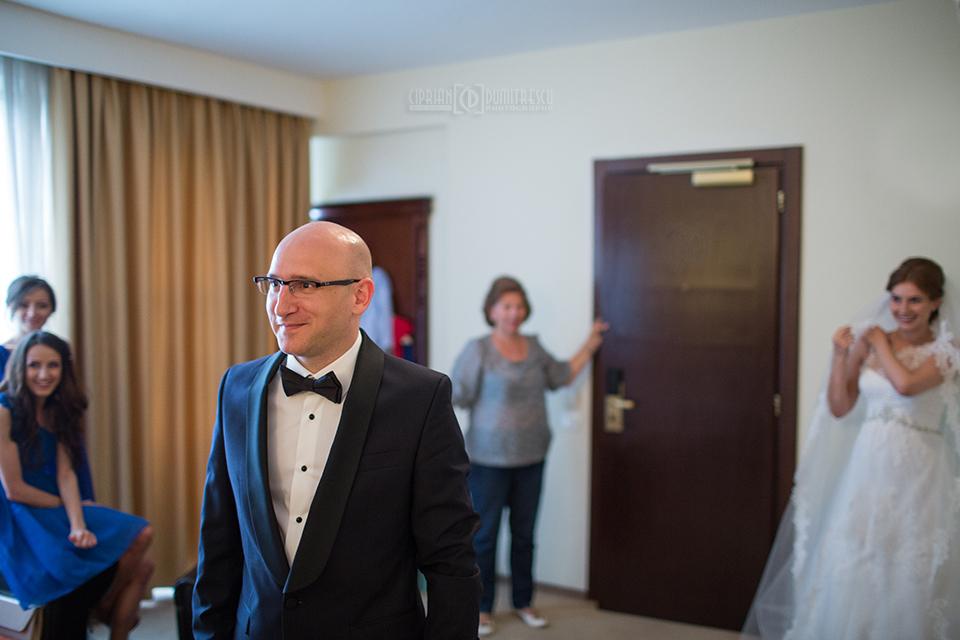 0442-Fotografie-nunta-Cristina-Mihai-fotograf-Ciprian-Dumitrescu