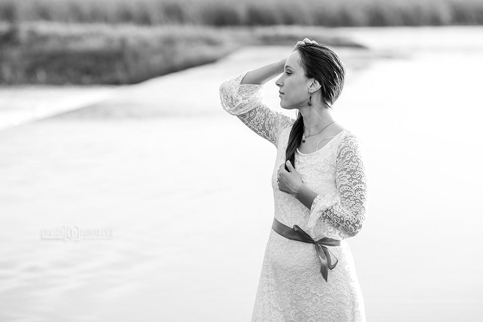 045-Fotografie-logodna-Andreea-Vlad-Comana-Fotograf-Ciprian-Dumitrescu