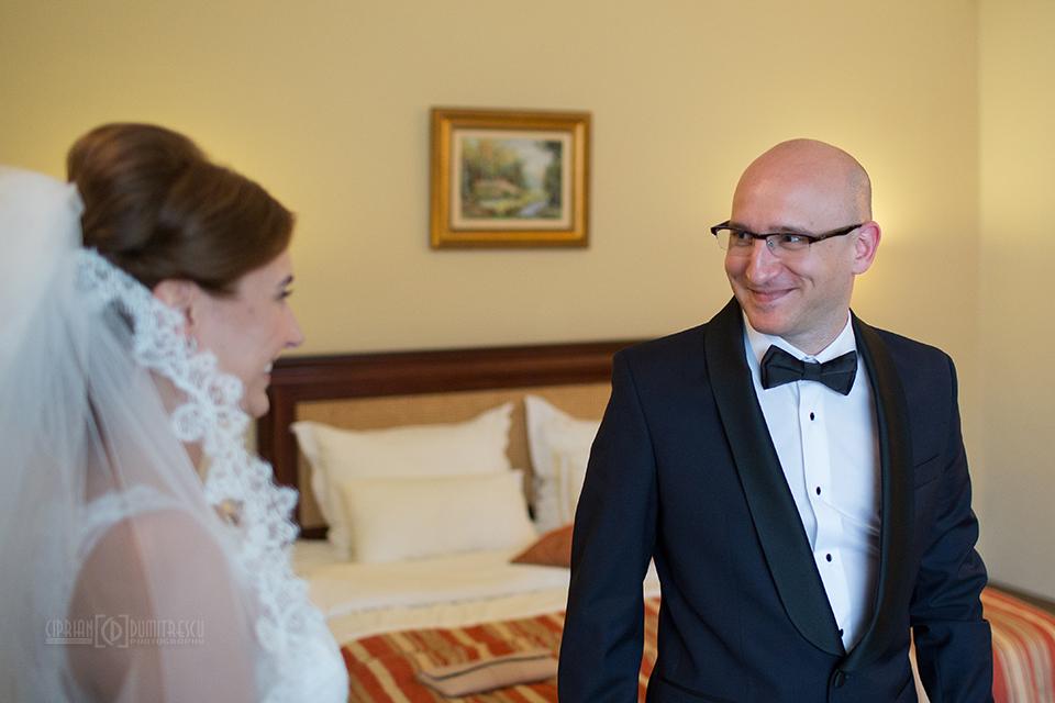 0452-Fotografie-nunta-Cristina-Mihai-fotograf-Ciprian-Dumitrescu
