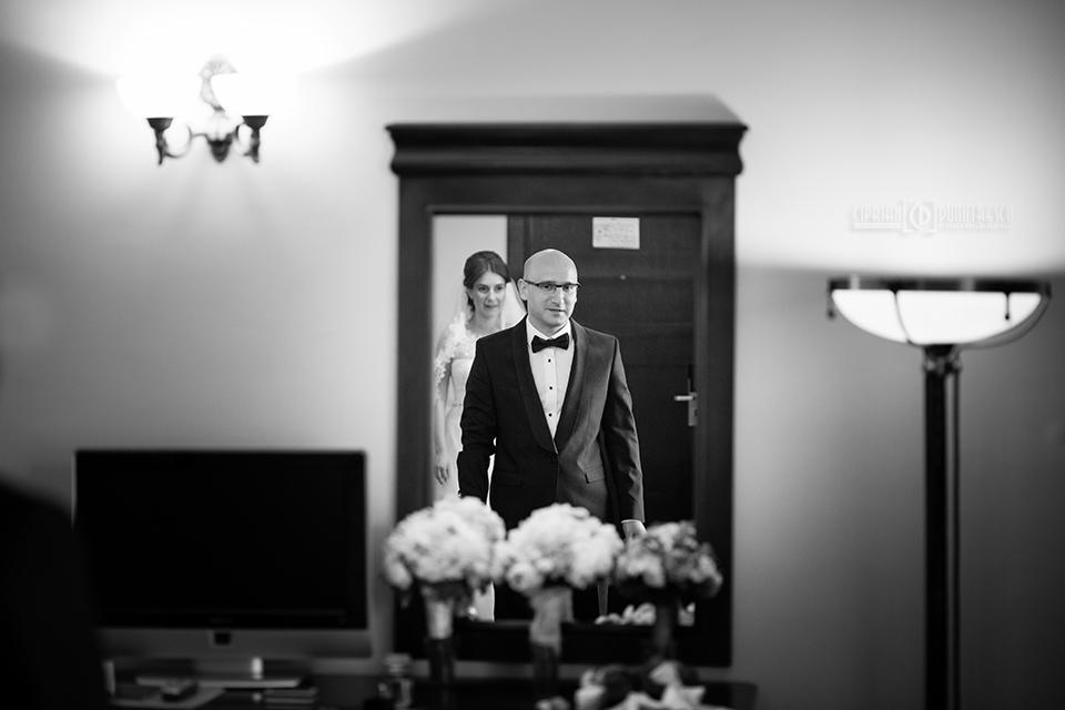 0464-Fotografie-nunta-Cristina-Mihai-fotograf-Ciprian-Dumitrescu