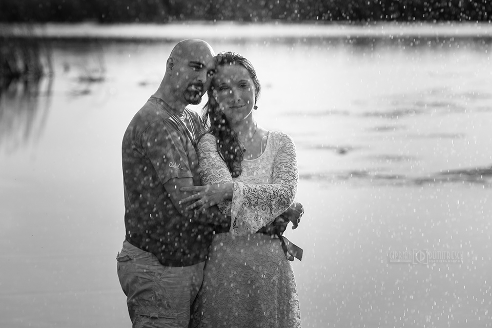 047-Fotografie-logodna-Andreea-Vlad-Comana-Fotograf-Ciprian-Dumitrescu