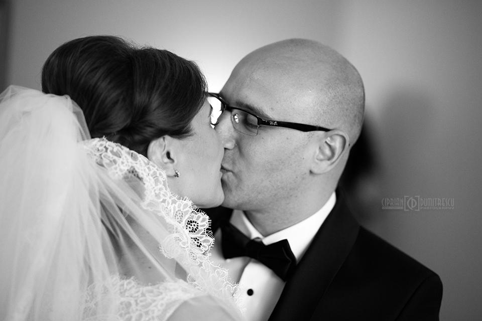 0473-Fotografie-nunta-Cristina-Mihai-fotograf-Ciprian-Dumitrescu