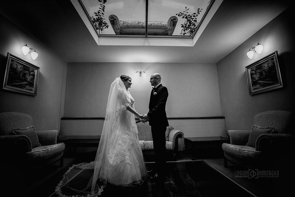 0493-Fotografie-nunta-Cristina-Mihai-fotograf-Ciprian-Dumitrescu