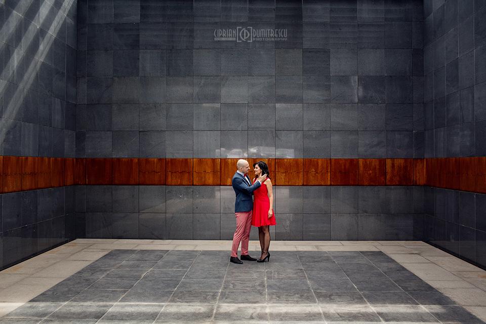 05-Sesiune-foto-logodna-Andreea-Bogdan-Bucuresti-fotograf-Ciprian-Dumitrescu
