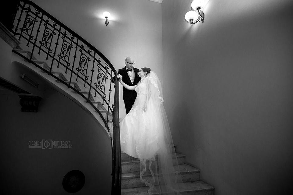 0509-Fotografie-nunta-Cristina-Mihai-fotograf-Ciprian-Dumitrescu