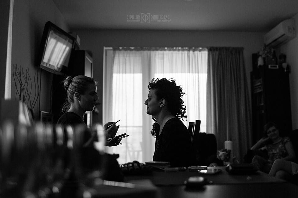 0521-Fotografie-nunta-Andreea-Bogdan-fotograf-Ciprian-Dumitrescu