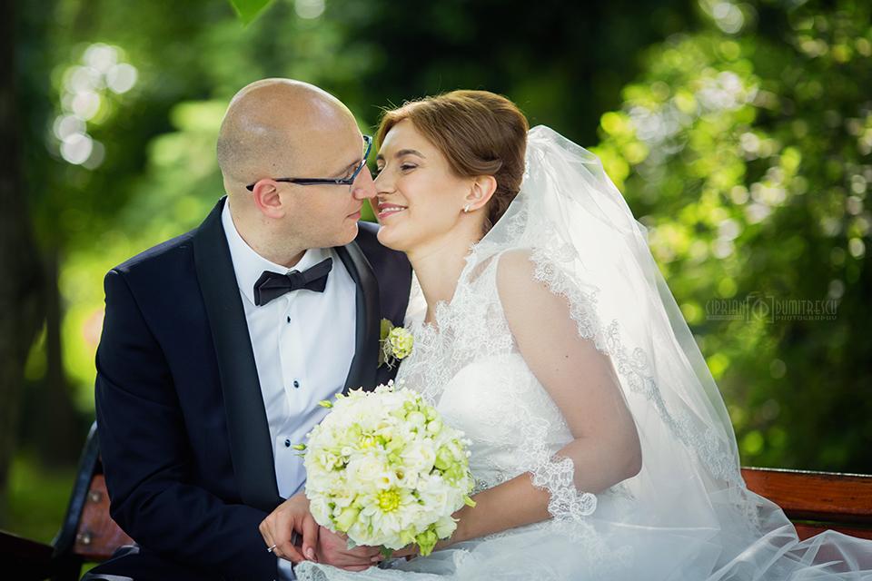 0527-Fotografie-nunta-Cristina-Mihai-fotograf-Ciprian-Dumitrescu