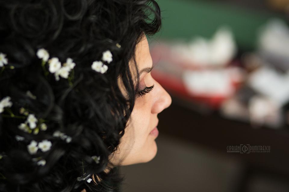 0547-Fotografie-nunta-Andreea-Bogdan-fotograf-Ciprian-Dumitrescu
