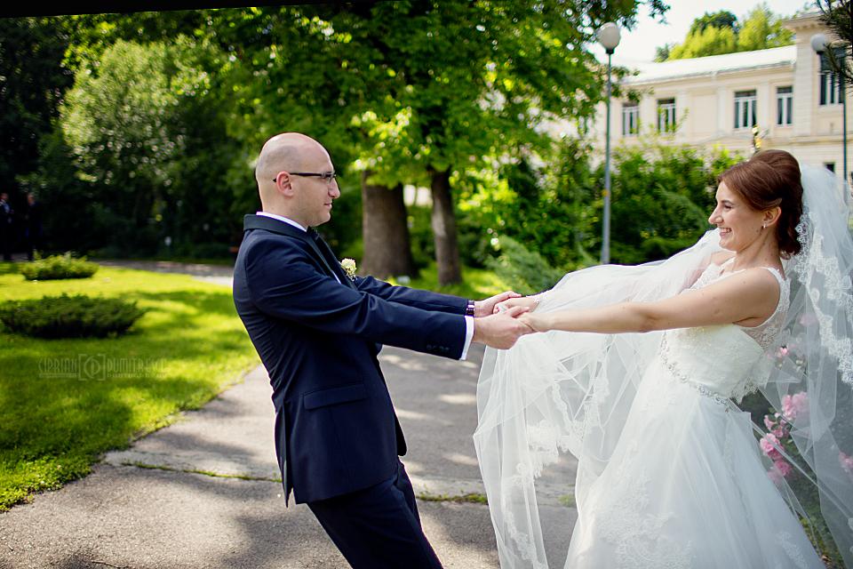 0547-Fotografie-nunta-Cristina-Mihai-fotograf-Ciprian-Dumitrescu