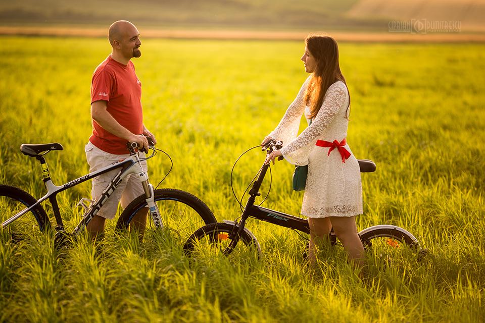 055-Fotografie-logodna-Andreea-Vlad-Comana-Fotograf-Ciprian-Dumitrescu