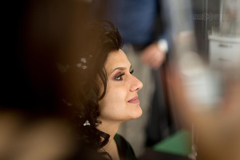 0550-Fotografie-nunta-Andreea-Bogdan-fotograf-Ciprian-Dumitrescu